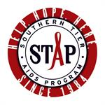 Southern Tier AIDS Program, Inc.