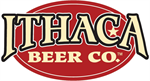 Ithaca Beer Co., Inc.