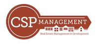 CSP Management