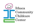 Ithaca Community Childcare Center