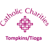 Catholic Charities of Tompkins/Tioga