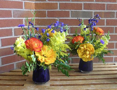 Gallery Image Blooming_3.jpg