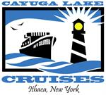 Cayuga Lake Cruises, Inc.