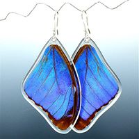 Gallery Image American_Crafts_Butterfly_Earrings.jpg