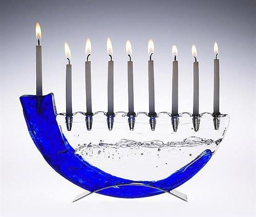 Gallery Image American_Crafts_Menorah.jpg