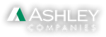 Ashley Management Corp.