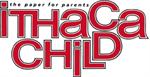 Ithaca Child - Ithaca Parent & Teen