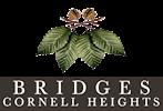Bridges Cornell Heights