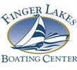 Finger Lakes Boating Center