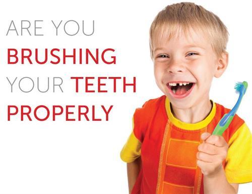 Gallery Image East_Shore_Dental_2.jpg