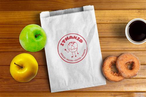 Gallery Image Paper-Bag-Mockup-apples.jpg