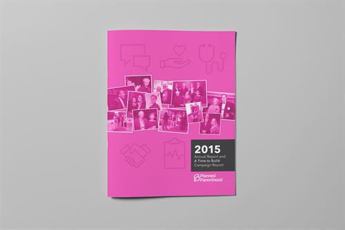Gallery Image PPSFL2015AnnualReport_cover_levelPRINT.jpg