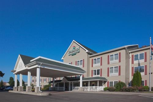 Gallery Image Country_Inn_and_Suites_1.jpg