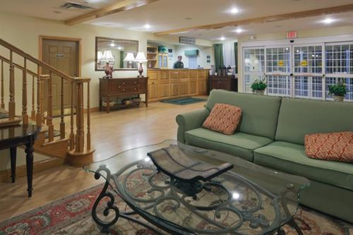 Gallery Image Country_Inn_and_Suites_2.jpg