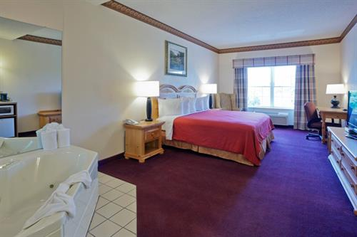 Gallery Image Country_Inn_and_Suites_3.jpg