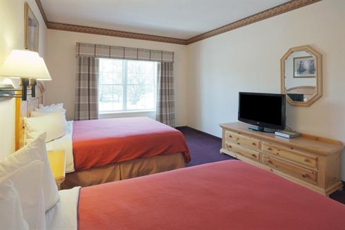 Gallery Image Country_Inn_and_Suites_4.jpg