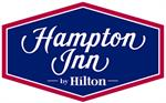 Hampton Inn-Ithaca
