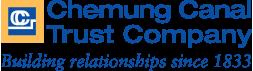 Gallery Image chemung-logo.png