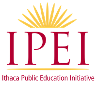 Ithaca Public Education Initiative (IPEI)