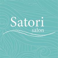Satori Salon