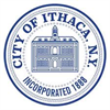 City of Ithaca Office of Economic Development