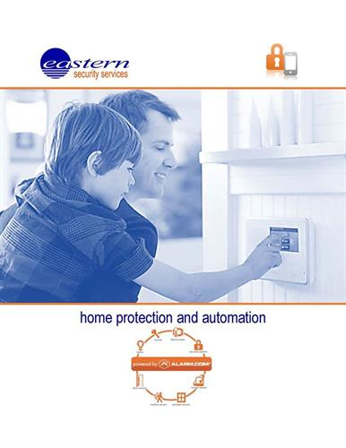 Gallery Image Eastern_Security_Services_2.jpg