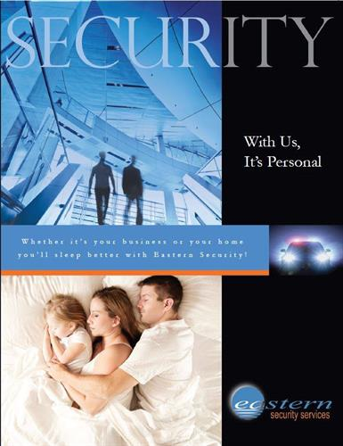 Gallery Image Eastern_Security_Services_3.jpg