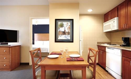 Gallery Image Homewood_Suites_3.jpg