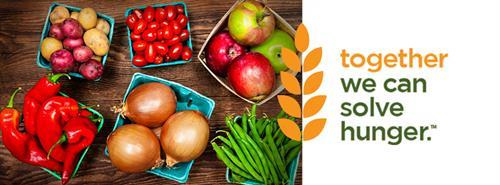 Gallery Image Food_Bank_1.jpg