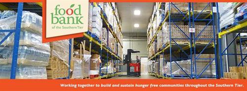 Gallery Image Food_Bank_4.jpg