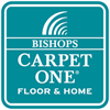 Bishop's Carpet One