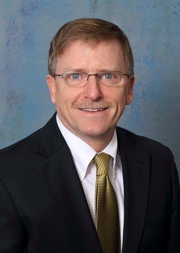 Todd Mallinson