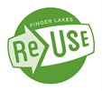 Finger Lakes ReUse, Inc.