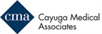 Cayuga Medical Associates
