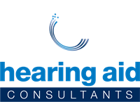 Hearing Aid Consultants of CNY, LLC