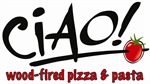 Ciao! Wood-fired Pizza & Pasta