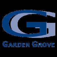 Garden Grove City Council Meeting