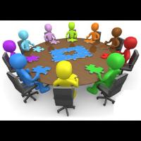 Community Affairs Committee Meeting