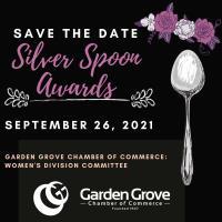 2021 Silver Spoon Awards