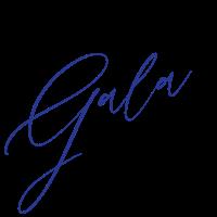 Opal Gala