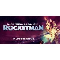 ROCKETMAN: Members Only Screening