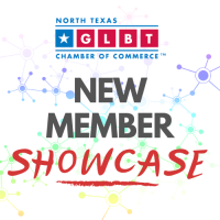 New Member Showcase - The Tower Club Dallas