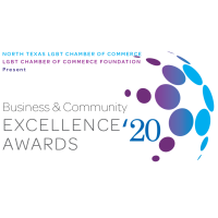 Business & Community Excellence Awards '20