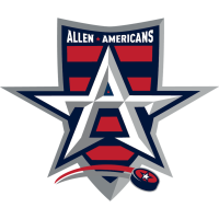Hockey is for Everyone Night with the Allen Americans