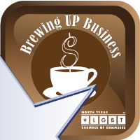 Brewing Up Business Plano