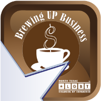Virtual Brewing Up Business Plano