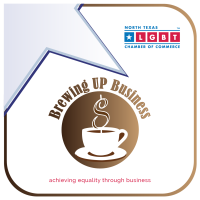 Brewing Up Business Plano Virtual Networking