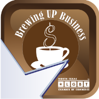 Virtual Brewing up Business Dallas