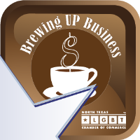 Brewing up Business Dallas