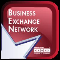Business Exchange Network: Oak Lawn